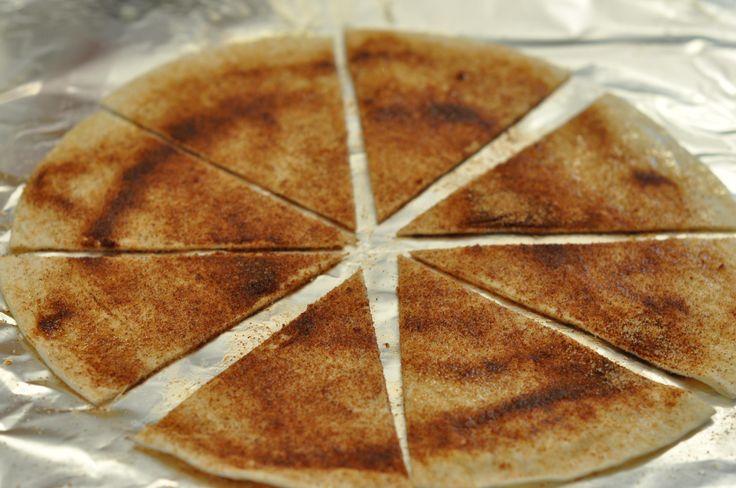 Cinnamon Tortilla Chips! OMG so easy!   DSC_0171_4288x2848
