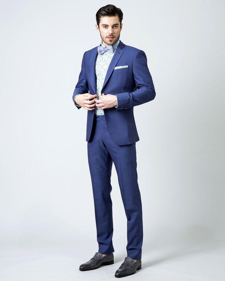 best 20 costume bleu ideas on pinterest costume mariage bleu costume homme bleu and mari