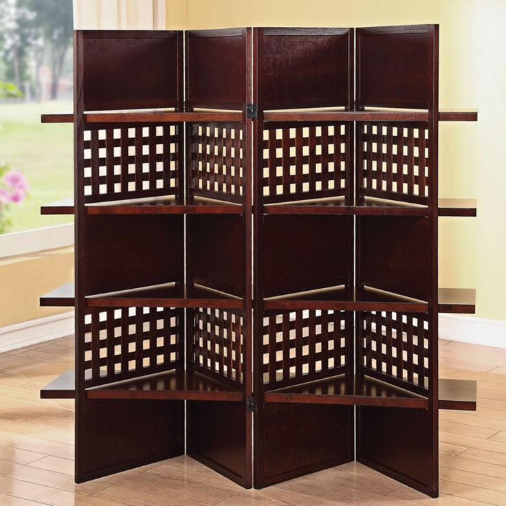 best 20 wooden room dividers ideas on pinterest wood partition screen design and wood slat wall. Black Bedroom Furniture Sets. Home Design Ideas
