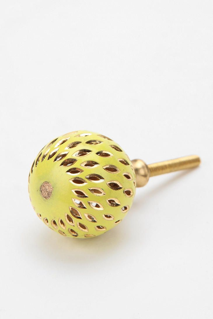 knob: Rooms Accessories, Urban Outfitters, Doors Knobs, Drawers Knobs, Jewels Knobs, Dreamy Bedrooms, Cabinets Knobs, Urbanoutfitt With, Dressers Knobs