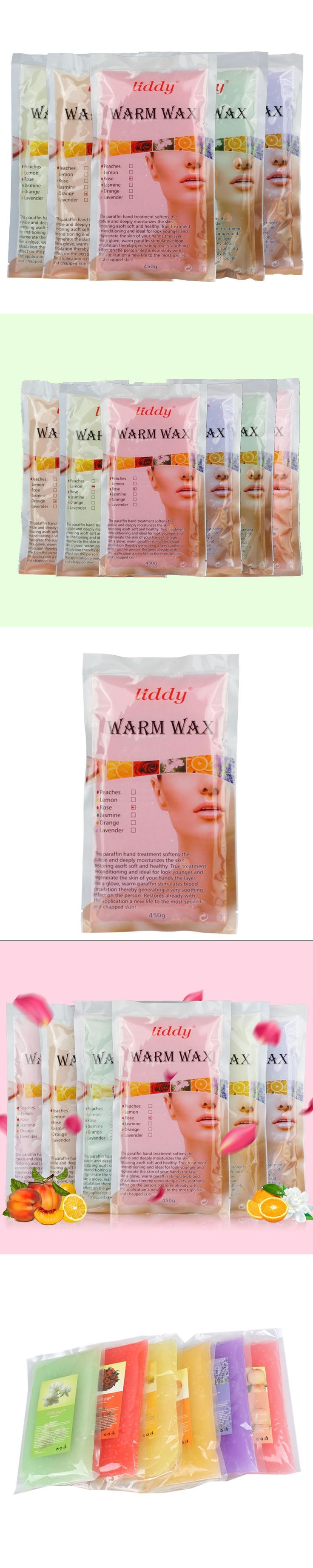 Paraffin Baths Warm Wax For Hands Skin Care Hands Mask Moisturizing Beauty Antiperspirants Tools For Women Lady  HB88