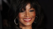 Rebbie Jackson's Husband Nathaniel Brown Dies After Battle with Cancer