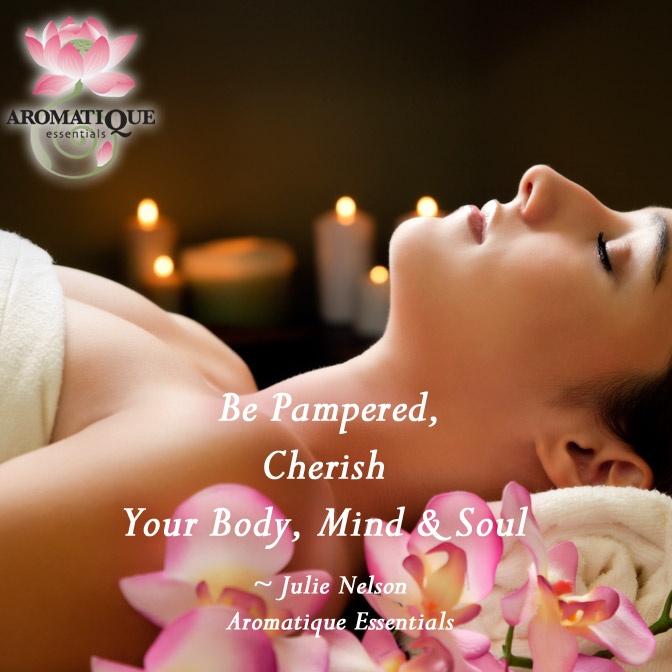 #Aromatherapy #Beauty  #Skincare #Bespoke #Serum http://www.aromatiqueessentials.com.au/shop-now #Aromatique