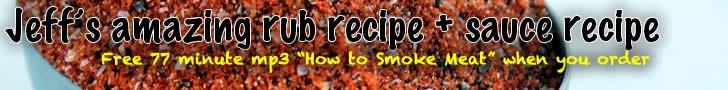 Smoked Prime Rib and Holiday Smoking Tips - Smoking Meat Newsletter