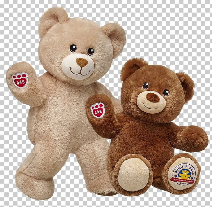 Valentine 39 S Day Teddy Bear Png Images Transparent Get To Download Free Nbsp Cute Valentine 39 Teddy Bear Wallpaper Teddy Day Photos Teddy Bear Pictures