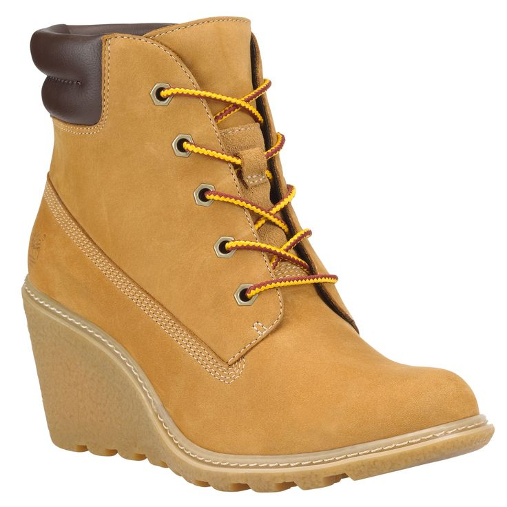 where can i buy timberland heels online