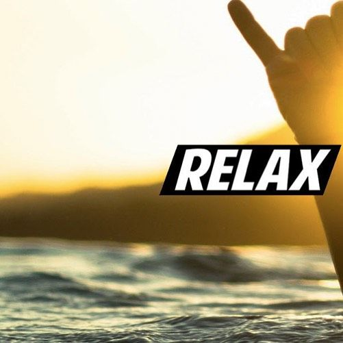 @relaxbrand from #europe #email Relaxfactory@europe.com  #relaxunderpressure #sk8 #surf #underpressure #itsbe