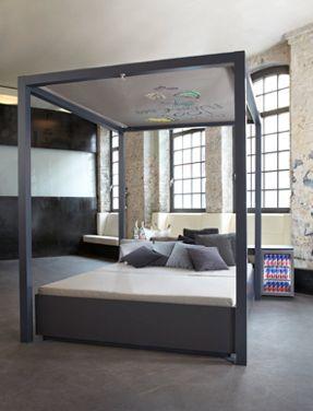 die besten 17 ideen zu dj pult auf pinterest musik studio zimmer plattenteller und dj. Black Bedroom Furniture Sets. Home Design Ideas