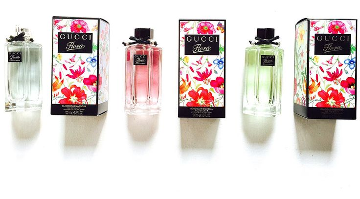 The+Ultimate+Gucci+Flora+Giveaway