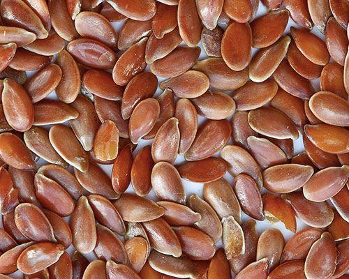 Przeczytaj: 4 przepisy na potrawy z siemieniem lnianym na największym blogu rodzicielskim w Polsce - dziecisawazne.pl