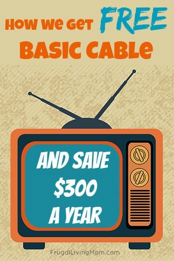 without cable how to get basic tv
