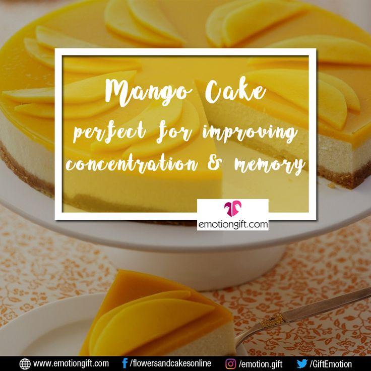 Time to #NOM #NOM 🎂  Like the mango cake? Order online only from www.emotiongift.com  #chocolatecake #mangocake #cake #onlinecake #onlinedelivery #onlineshop #onlineflowerdelivery #onlineflowershop #onlinecakedelivery #onlinecakeshop #India #Pondicherry #Rajasthan #Bihar #EmotionGift