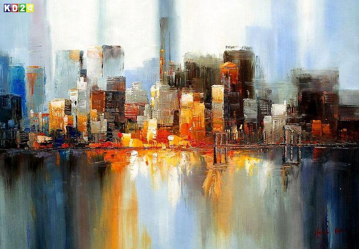 i84089.jpg (1037×722) #surrealismo #dibujo #arte #abstracto #art