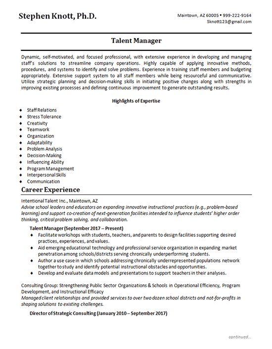 Topics for dissertation msc finance