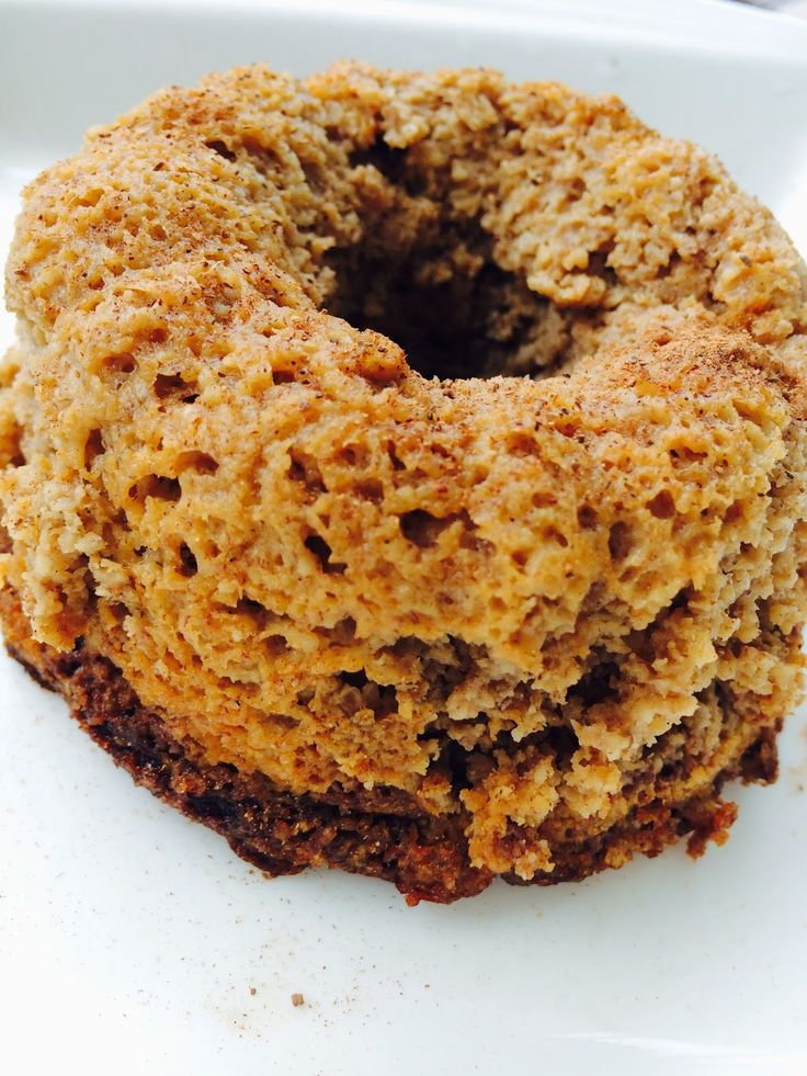 Unsuz & Şekersiz Mozaik Kek / Marble Cake