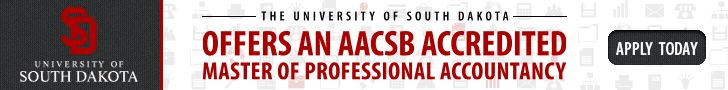 Best Sites for Online Teaching Job Openings & Adjunct Faculty Positions   GetEducated.com