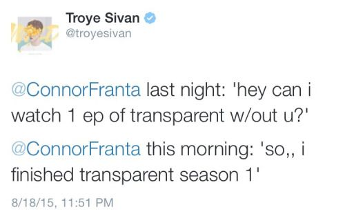 Tronnor Fravan