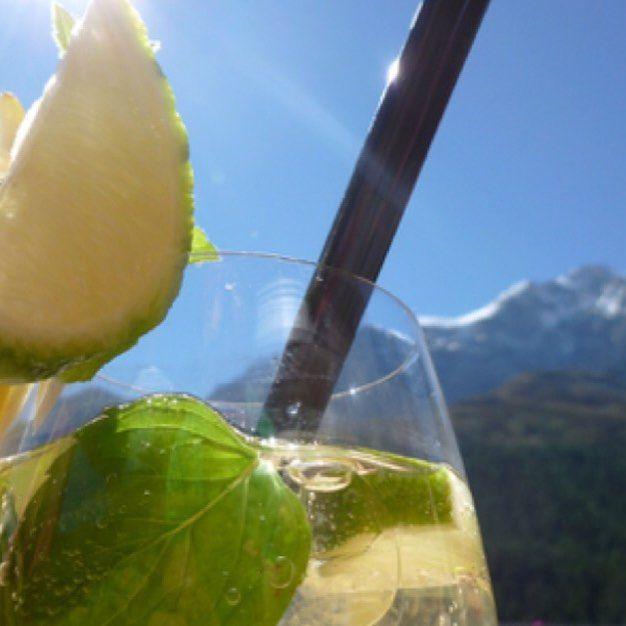 Mmmh Ingo Nives  Rezept=>http://ift.tt/1RIxQ9r  #Winter #Inverno #loverthemountains #Sulden #Solda #Snow #Schnee #Neve #Skifahren #Sciare #Skiing #Toppisten #Schneesicher #Neuschnee #Neve_Fresca #Powder #Urlaub #Winterurlaub #Snowboard #Südtirol #Alto_Adige #South_Tyrol #Ortler #Eisklettern #Alpen #Restaurant #Pizzeria #Burger #Hotel #Jugendherberge