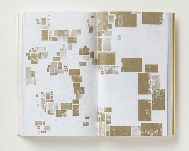 design-graphic-book-golden-meaning-fibonacci-R2-2