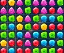 Renkli Taşlar http://www.matrakoyun.com/balon-patlatma-oyunlari/renkli-taslar