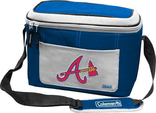 MLB Braves 12 Can Soft Sided Cooler Coleman http://www.amazon.com/dp/B007NI9LXY/ref=cm_sw_r_pi_dp_CHb8wb1GN7NTW