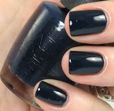 """Incognito in Sausalito"". OPI San Francisco Collection Fall/Winter 2013 Make an appointment with Salon Vitale at Renovation Medical Spa today! 960 Caughlin Crossing, Suite 101 Reno, Nevada 89519 (775) 348-4772 http://www.renovationmedicalspa.com/salon-vitale/"