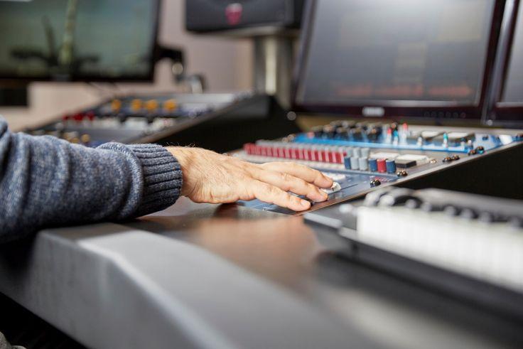 Voici ce qu'il faut savoir sur le mastering et quelques-uns des éléments importants à vérifier pour obtenir un rendu de qualité.