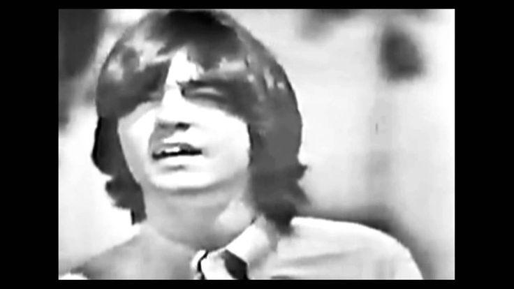 """""""WALK AWAY RENEE""""   THE LEFT BANKE   1966"""