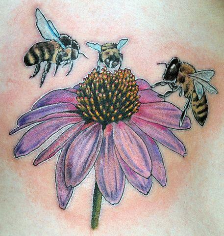 fibonacci tattoo - Bing Images