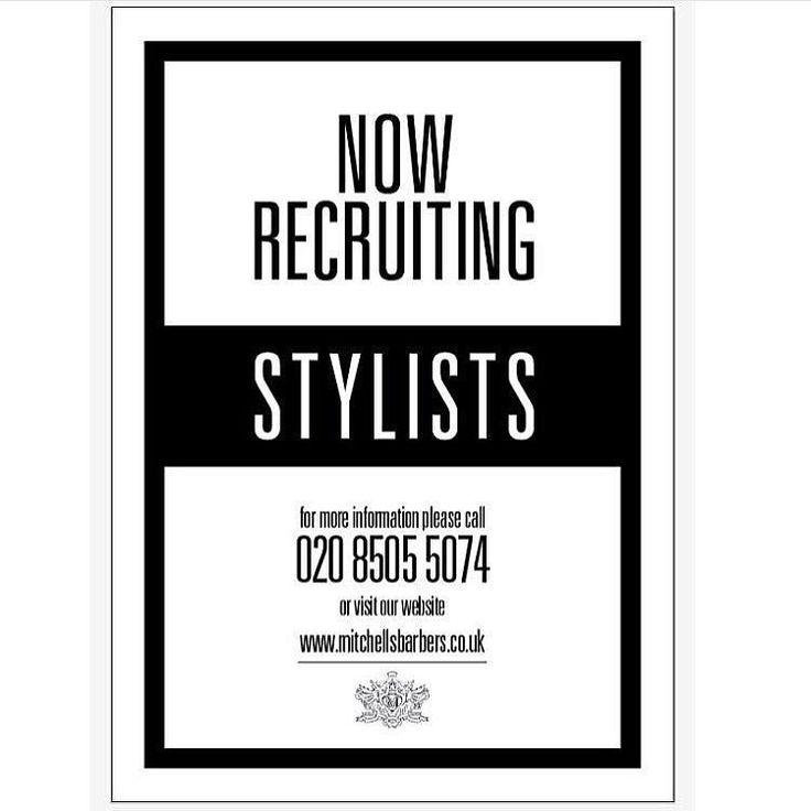 tt/1IJr4sF #barbershop #barbershop #Essex #Brentwood #barbers #barber ...