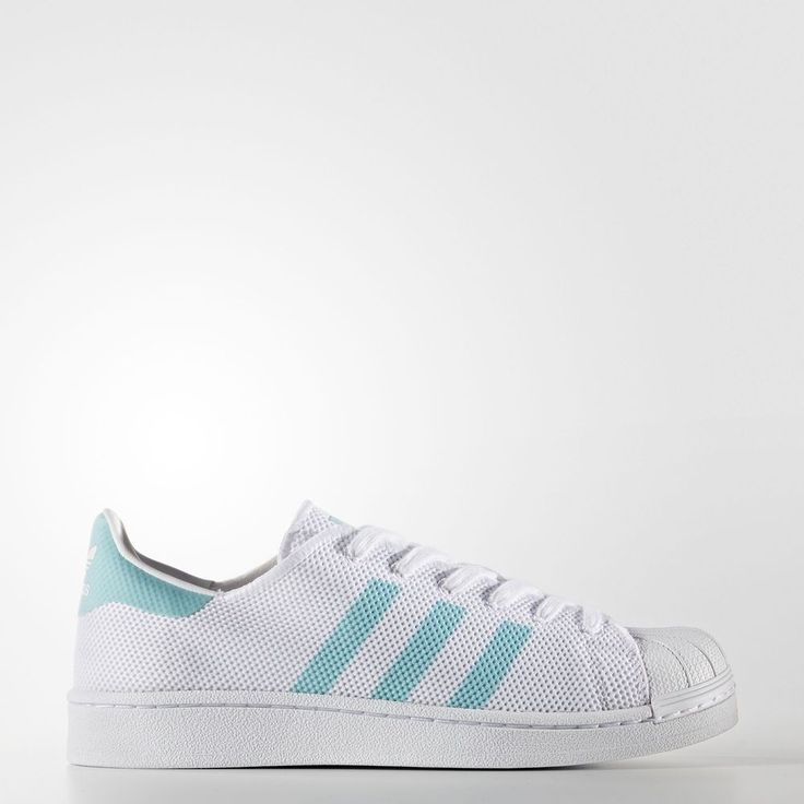 New adidas Originals Superstar Shoes Women's White Sneakers | Clothing, Shoes & Accessories, Women's Shoes, Athletic | eBay!