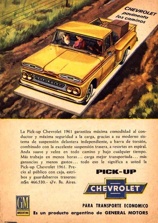 Publicidad Apache