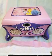 pink cd players in Toys & Games | eBay