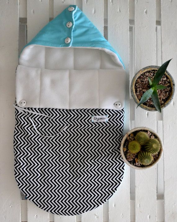 Sleeping bag for newborn, Swaddle Wrap for Babies, SLEEP SACK