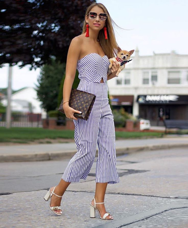 75 best Kleider images on Pinterest | My style, Curve dresses and ...