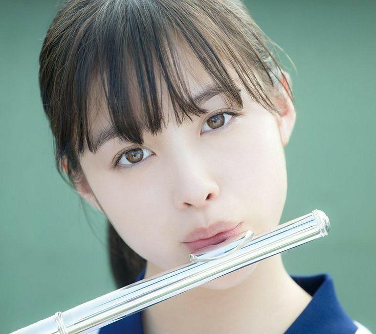 ボード Kana Hashimoto のピン