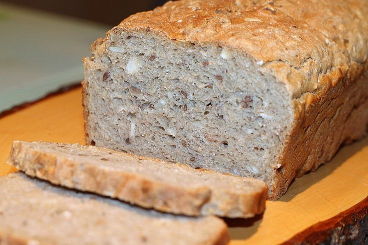 5 - Minuten - Brot, ein gutes Rezept aus der Kategorie Brot und Brötchen. Bewertungen: 268. Durchschnitt: Ø 4,3.