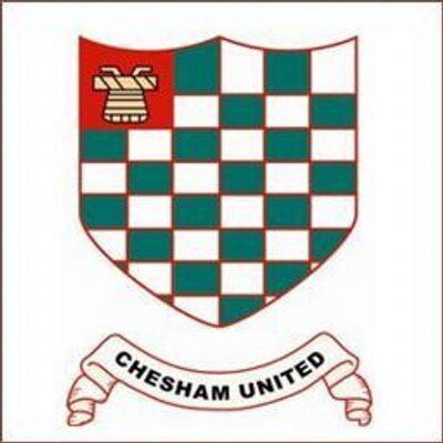 As well as playing football at junior & senior school, I enjoy watching my local team Chesham United and helped to run the club shop for two seasons which involved handling money and arriving to matches early to display merchandise.