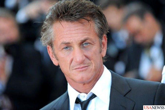 Sean Penn Net Worth: How Rich Is Sean Penn?