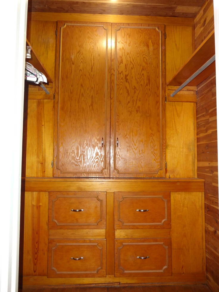 Cedar Closets 3 Nails 4 U Construction: 1000+ Images About Cedar Closets On Pinterest