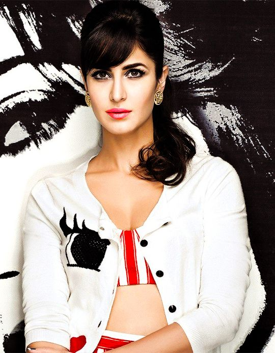 Precious queen of Bollywood #KatrinaKaif