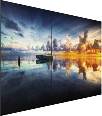 Alu Dibond Bild - Time For Reflection - Quer 2:3 50x75-22.00-PP-ADB-WH Jetzt bestellen unter: https://moebel.ladendirekt.de/dekoration/bilder-und-rahmen/bilder/?uid=43fb88bd-a5be-575c-8888-5a02af3687c2&utm_source=pinterest&utm_medium=pin&utm_campaign=boards #heim #bilder #rahmen #dekoration