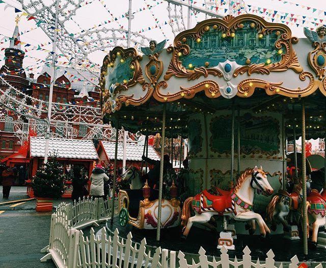 | Ну вот и все 🤗 пережили очередную зиму 😎 впереди сколько всего интересного 🤔 не могу дождаться ☺️| by katrinnikitina. travelgram #travelblog #путешествияпороссии #москваялюблютебя #москва #todossomosviajeros #moscowcity #travel #architecture #reise #visiteurope #sweetmoscow #moscú #moscow_ig #moscow #travelling #viaggio #tourism #viajar #moscu #путешествия #moscow🇷🇺 #visitmoscow #туризм #moscow❤️ #voyage #trip #micefx [Follow us on Twitter (@MICEFXSolutions) for more...]