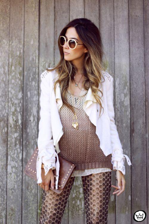 http://fashioncoolture.com.br/2014/04/15/look-du-jour-les-feuilles-mortes-2/