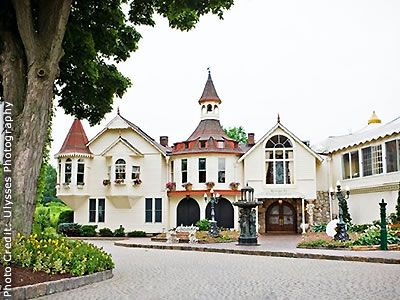 catlin gardens upstate ny wedding venues hudson valley weddings ny garden weddings 10973 i do pinterest wedding venues wedding and weddings