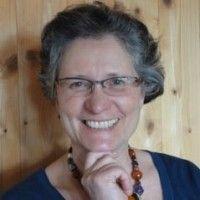 Isabelle Filliozat parentalité positive supers parents