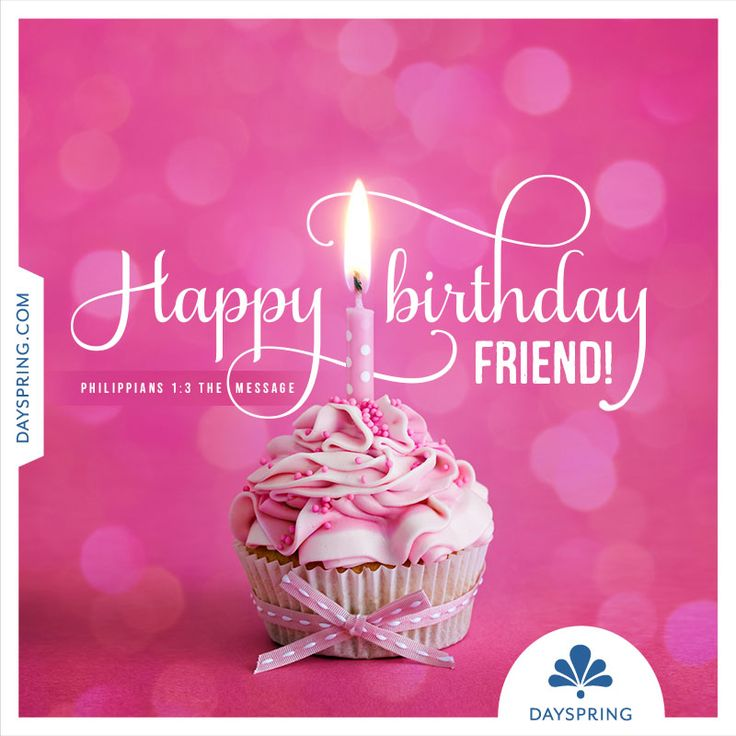 Birthday Wishes For Best Friend Quotes Tumblr: 78 Best Images About Cumpleaños On Pinterest