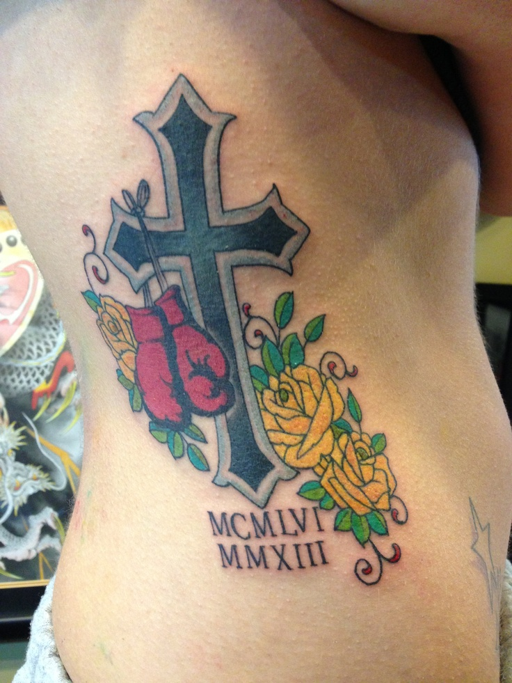 25 best ideas about dedication tattoos on pinterest for My dad tattoo