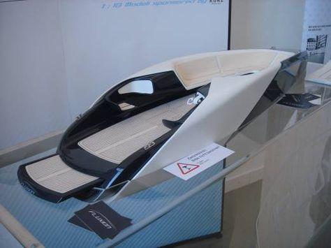 best boat design images yacht design boat  Зимнее шоу pforzheim university 2008 Дипломные и курсовые проекты События cardesign ru