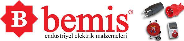 Bemis sanayi tipi prizler somelpa da..  http://www.somelpa.com.tr/bemis/
